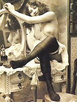old-glamour-103