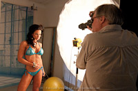 002-behind-the-scenes-200px