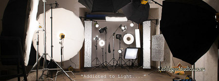 studio_lights-2