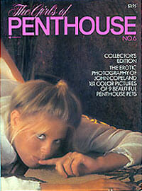 Penthouse Special Edition