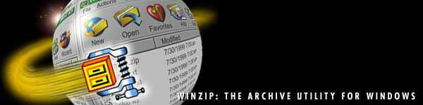 zip-files-graphic